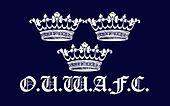 Oxford Univ WAFC-logo.jpg