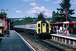 Oxted line services (1977-1994) 17.JPG
