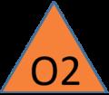 Oxygen Symbol.png
