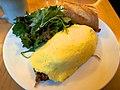 Oyster omelet (8076605255).jpg