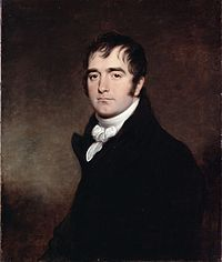 Ozias Thurston Linley by Archer James Oliver.jpg