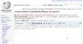 Pàgina de proves-vector.png