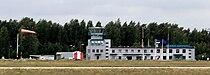 Pärnu airport terminal 20080610.jpg