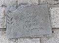 Père-Lachaise - Division 16 - La Bédoyère 09.jpg