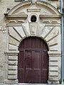 Pézenas - Portail 3 rue des Commandants-Bassas -272.jpg