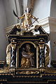 Pürten, Wallfahrtskirche Mariä Himmelfahrt (114).JPG