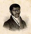 P. Toussaint.jpg