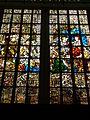 P1020916Nieuwe Kerk Amsterdam.JPG