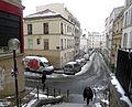 P1160107 Paris XIX rue de l'Equerre rwk.jpg
