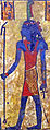 P1200378 Louvre stele Ousirour detail Shou N2699 rwk.jpg