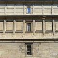 P1260188 Paris VII rue du pre-aux-clercs n13 detail rwk.jpg