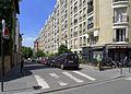 P1260477 Paris XV rue Pierre-Mille rwk.jpg