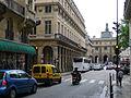 P1260797 Paris Ier rue de Richelieu rwk.jpg