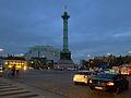 P1290434 Paris IV-XI-XII place de la Bastille rwk.jpg