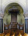 P1310642 Paris XI eglise St-Joseph-Nations chaire rwk.jpg