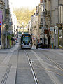 P1320003 Angers Tram rue de la Roe rwk.jpg