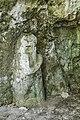 P1410551 Устечко, печерний монастир.jpg