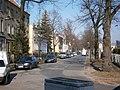 P3160397-Rosenthaler nird.JPG