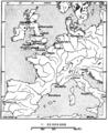 P369 - N° 581. Principaux ponts de l'Europe occidentale. - Liv4-Ch09.png