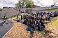 PAGR NEW Amphiteater.jpg