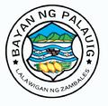 PALAUIG-SEAL.png