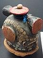 PC183393 h Janus helmet mask, Igala people, Nigeria. WA02531 (23795567306).jpg