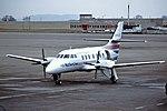 PH-KJB Jetstream EMA 23-02-87 (27961543197).jpg