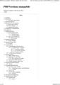 PHP-it.pdf