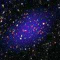 PIA20052-GalaxyCluster-MOO-J1142+1527-20151103.jpg