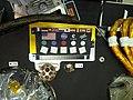 PIA22540 InSight Camera Calibration Target, Laser Retroreflector, and Microchip.jpg