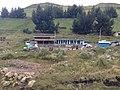 PISCINAS - panoramio.jpg