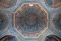PK Thatta asv2020-02 img03 Shah Jahan Mosque.jpg