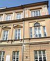 PL Lublin Pałac Gubernialny4.jpg
