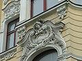 PL Wikiwarsztaty fotograficzne Łódź 020.jpg