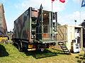POL (Petrol, Oil & Lubric) unit of the Royal Dutch Army.JPG