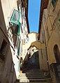 PORTA DI NOVARENO - BELLANO (Lecco).jpg