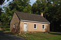 POTTERSTOWN RURAL HISTORIC DISTRIC, HUNTERDON COUNTY.jpg