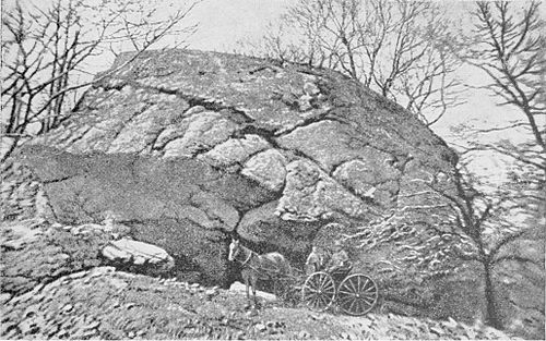 PSM V37 D211 Closeup of sheegan rock.jpg
