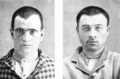 PSM V56 D0560 Contrasting images of two criminals.png
