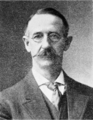 PSM V74 D211 George Fillmore Swain.png