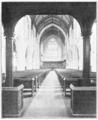 PSM V82 D105 Western university chapel.png