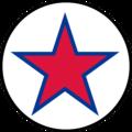 PSPN Logo.png