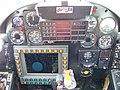 PZL TS-11F Iskra (front cockpit).jpg