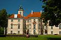 Pałac, Otwock Wielki.jpg