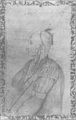 Pacanne by Hamilton 1778.jpg