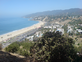Pacific Palisades (Los Angeles)