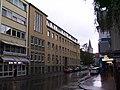 Paderborn Meinwerk-Institut Elisabeth-Denis-Haus.jpg