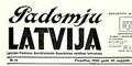 Padomju LATVIJA 26-08-1940 №14.png