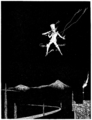 Page 110 illustration from Fairy tales of Charles Perrault (Clarke, 1922).png