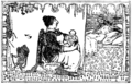 Page 220 illustration in English Fairy Tales.png